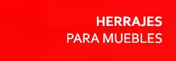 HERRAJES PARA MUEBLES